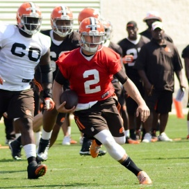 Johnny_Manziel