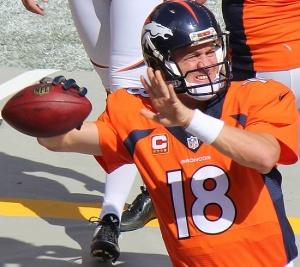 Peyton_Manning