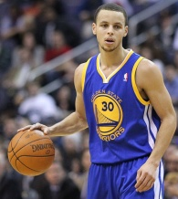 Stephen_Curry2