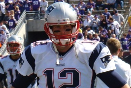 Tom_Brady