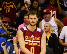 Kevin_Love_Cavs