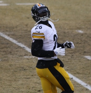 LeVeon_Bell