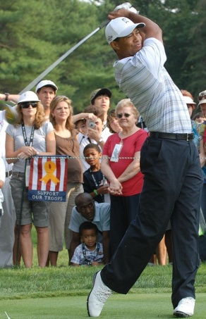 Tiger_Woods_2007