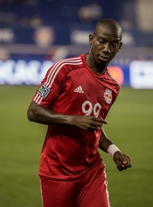 Bradley_Wright_Phillips