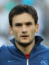 Hugo_Lloris