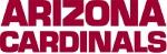 Arizona_Cardnals_logo_(1994-2004)