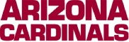 Arizona_Cardnals_logo_(1994-2004)