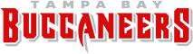 Buccaneers logo