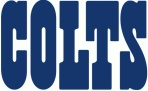 Colts logo