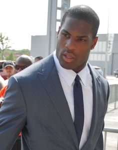 Demarco_Murray