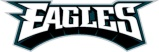 Eagles Logo