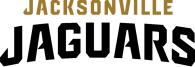 Jaguars logo