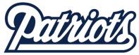 Patriots Logo