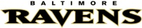 Ravens logo
