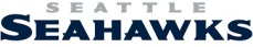 Seahawks logo