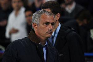 Jose Mourinho (2)