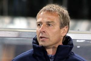 Jurgen_Klinsmann