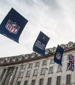 NFL_on_Regent_Street,_London