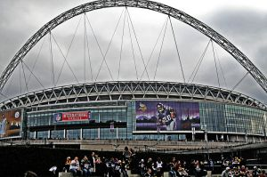 Wembley_Stadium_NFL_Int'l_Series_2013