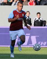 Gabriel_Agbonlahor_Aston_Villa