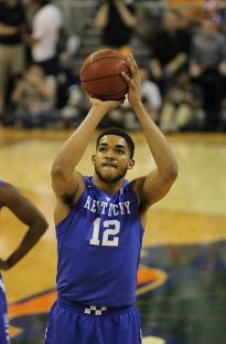 Karl-Anthony_Towns