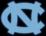 UNC logo.jpg