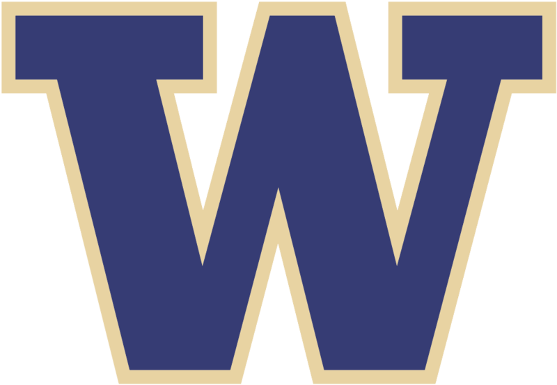 Washington Huskies logo.jpg