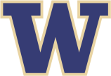 Washington Huskies logo.jpg