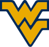 West Virginia logo