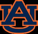 Auburn_Tigers_logo