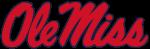 Ole_Miss_Rebels_logo