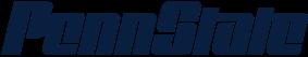 Penn_State_text_logo