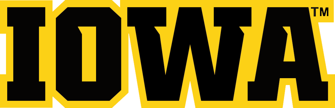 iowa_wordmark