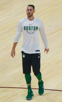 gordon_hayward2c_celtics