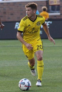 wil_trapp_2017-07-04_283534072325029_28cropped29