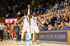 800px-rj_barrett_26_zion_williamson_-_keenan_hairston