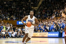 800px-zion_williamson_duke