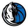 1024px-Dallas_Mavericks_Primary_Logo