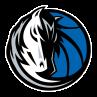 1024px-Dallas_Mavericks_Primary_Logo