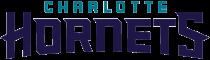 charlotte_hornets-wordmark