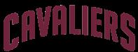 cleveland_cavaliers_wordmark