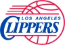 los_angeles_clippers_logo_1984-2010