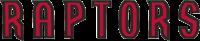 toronto_raptors-wordmark