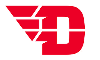 320px-dayton_flyers_winged-d_logo_red