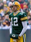 446px-aaron_rodgers_2008