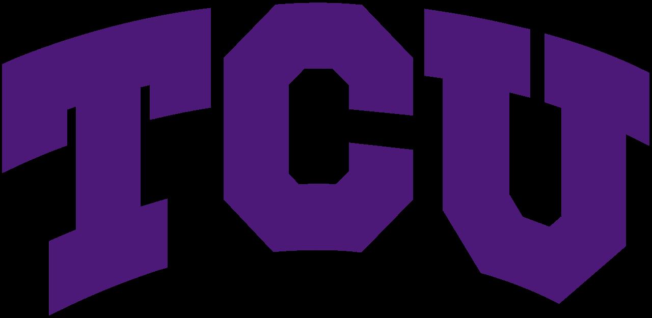 1280px-TCU_Horned_Frogs_logo