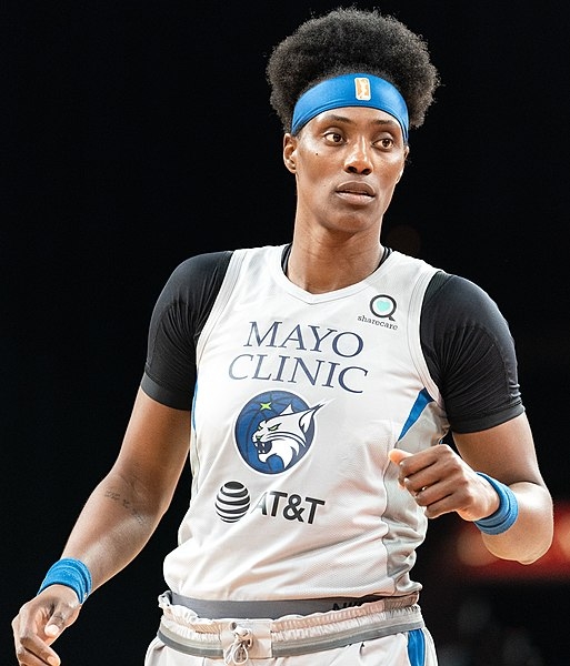 513px-2_sylvia_fowles_2019_28cropped29