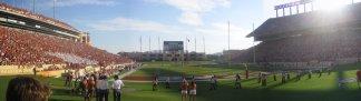 memorial_stadium_pano
